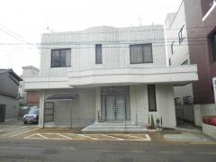 外山整形外科内科医院(三条市北四日町)【ホームメイト ...