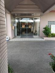 山地外科医院