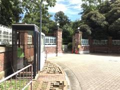 東京芸術大学大学院