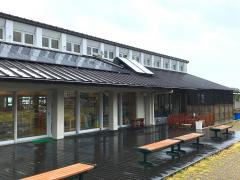 風の子学習館