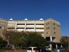 JCHO佐賀中部病院
