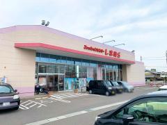 ファッションセンターしまむら 鹿角店(香川県)