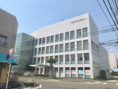 宮崎歯科技術専門学校
