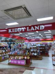 キデイランド青森店