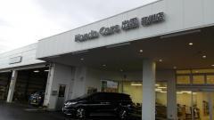 Honda Cars出雲斐川店