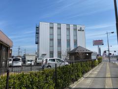 東京海上日動火災保険株式会社 石巻支社