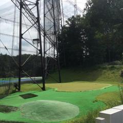 日高ゴルフプラスワン