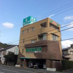 山田どうぶつ病院