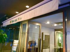 サンミ高松7丁目店