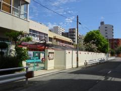 小田町保育所