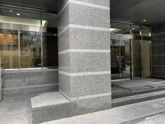 三櫻工業株式会社