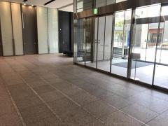 丸三証券株式会社 二子玉川支店