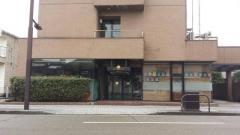 アパホテル金沢片町