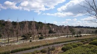 花木公園花冠の里