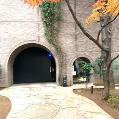 日本BS放送株式会社