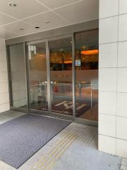 リッチモンドホテル宇都宮駅前