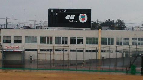 競輪 松阪 松阪競輪