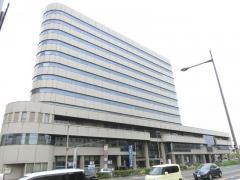 広島県立広島産業会館