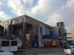 TSUTAYA鳴和店