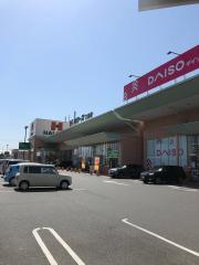 ハローズ乙島店