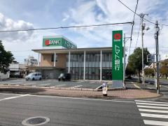 トマト銀行水島支店