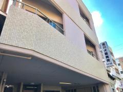 吉川犬猫病院