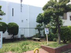 堺市第58-14号公共緑地