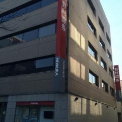 野村證券株式会社 福島支店