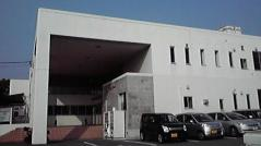柳川市民温水プール