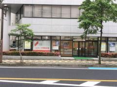 SMBC日興証券株式会社 所沢支店