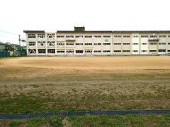 進明中学校