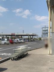 コストコ 新三郷倉庫店