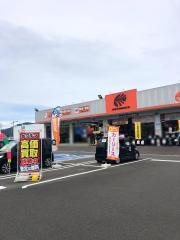 オートバックス 武雄店