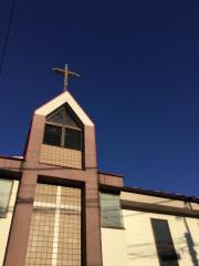 東京信愛教会