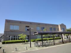 東松島市コミュニティセンター
