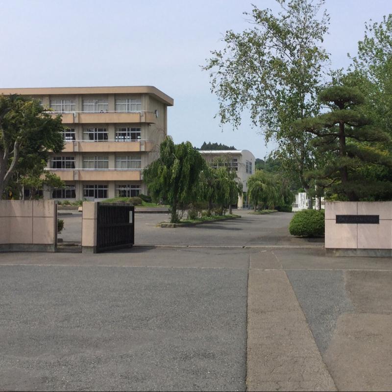 広瀬 高校 宮城