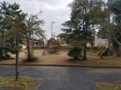 長池中央公園