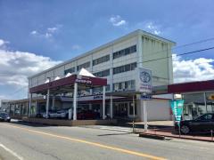 西九州トヨタ自動車佐賀店