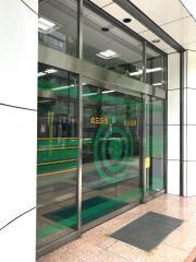 丸三証券(株) 横浜支店