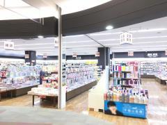 宮脇書店 鳥取店