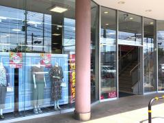 ファッションセンターしまむら 吉野町店