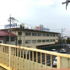 南佐賀自動車学校