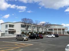 吉田町保健センター