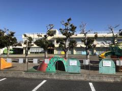 旭ケ丘幼稚園