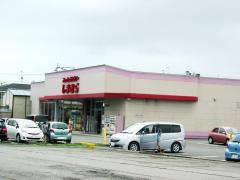 ファッションセンターしまむら 烏山店