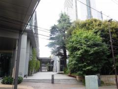 國學院大学渋谷キャンパス