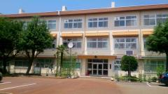 新町小学校