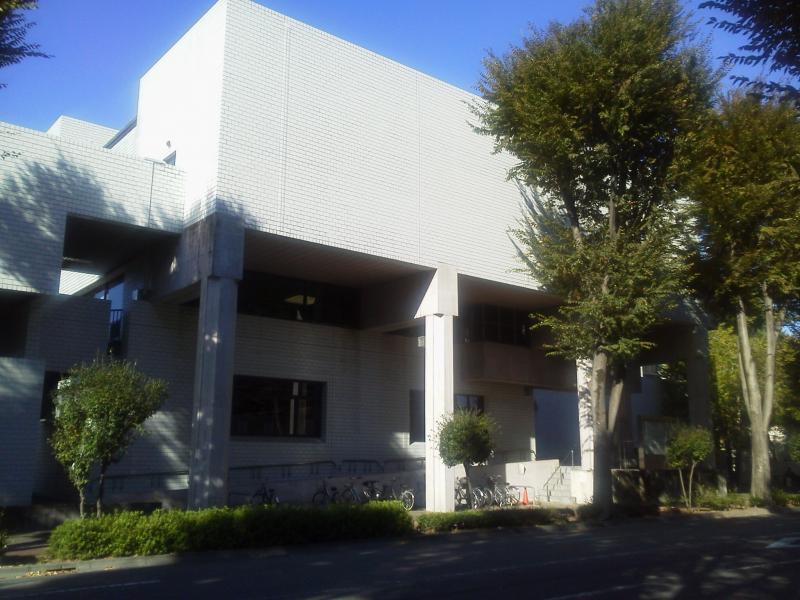 図書館 群馬 県立
