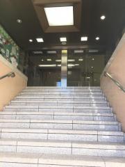 駿台電子情報専門学校