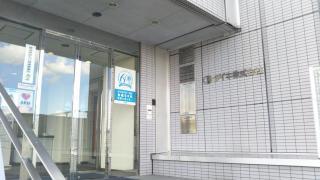 株式会社ダイキアクシス 本社